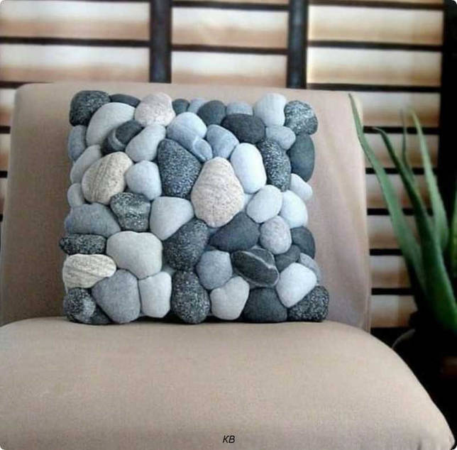 Выкройка Как сшить подушку: выкройки своими руками, мастер класс, пошаговая инструкция